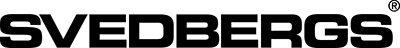 22 november SVEDBERGS håller vernissage för specialinbjudna kunder