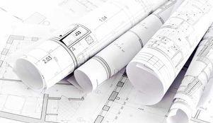 CAD-utbildningar via NOLLIPLAN återkommer regelbundet – Göteborg