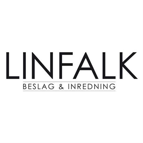 Linfalk