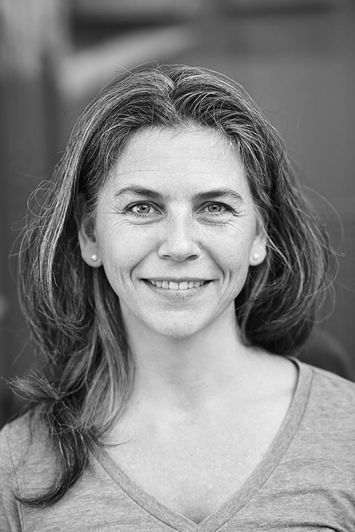 Anna Einarsson