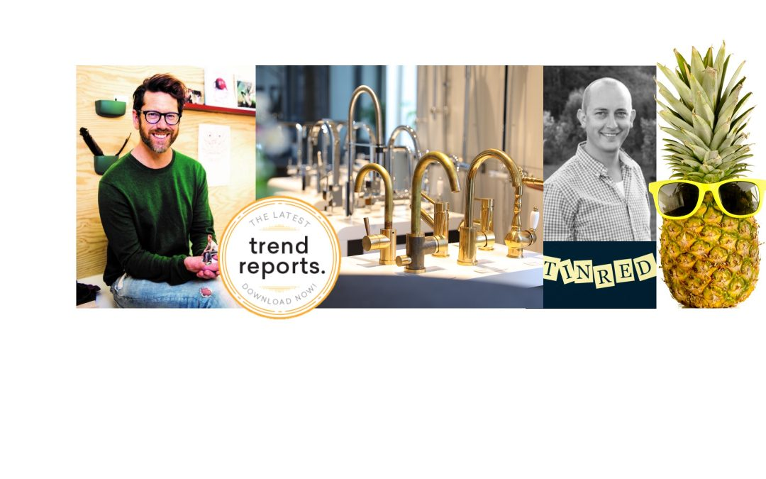 Trendbattle med TrendStefan – Malmö 14 november 2018