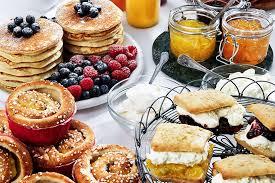Frukostevent med fokus på kök och förvaring! 7 maj Göteborg