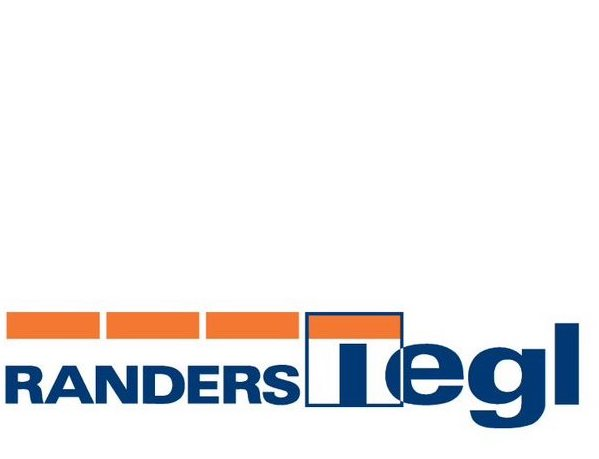 Randers Tegel