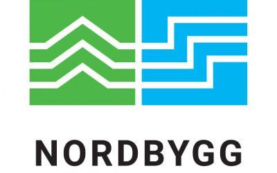 NORDBYGG – Framflyttad till september 2020