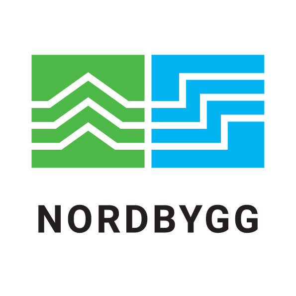 NORDBYGG – 26-29 april 2022
